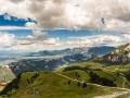 ausblick-breitenberg