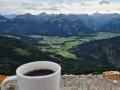 kaffeepause-bad-kissinger-huette