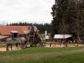 spielplatz-skywalk-allgaeu