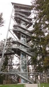 aufzug-skywalk-allgaeu